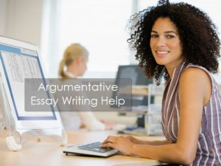 Argumentative Essay Writing Help</a>