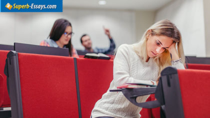Effective Strategies for Getting Good Grades in English 101</a>