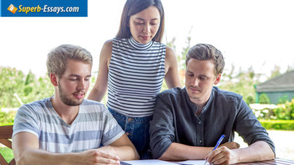 How to Write an Introduction for a Research Paper?</a>