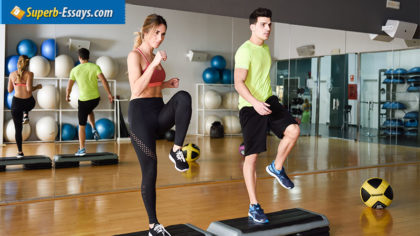 How Motivate Yourself to Start Exercising?</a>