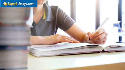 The Best Tips on Sources in Your Essay</a>