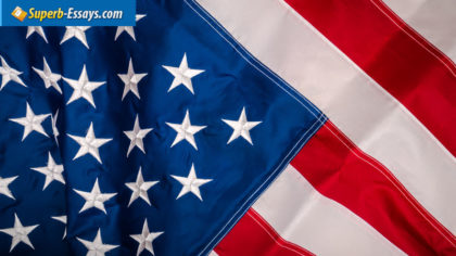 The Unknown Facts about the US National Flag</a>