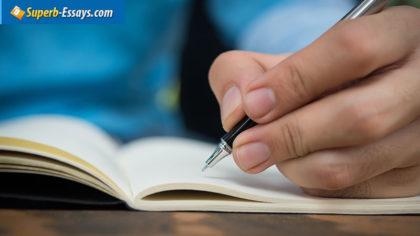 Writing a Descriptive Essay</a>